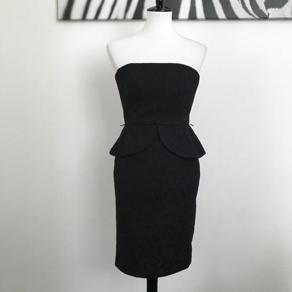 d29ca9b1b8 White House Black Market Dresses | Reduced Nwot Gorgeous Whbm Lace ...